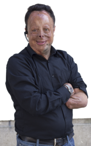Masoud Owji