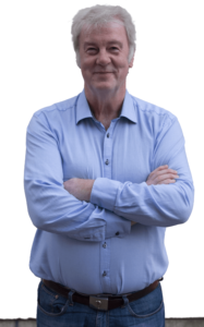 Roy Jacobsson