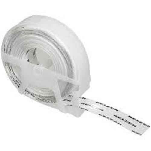 bl-1000-tape