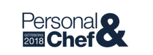 Personal & Chef Göteborg 2018